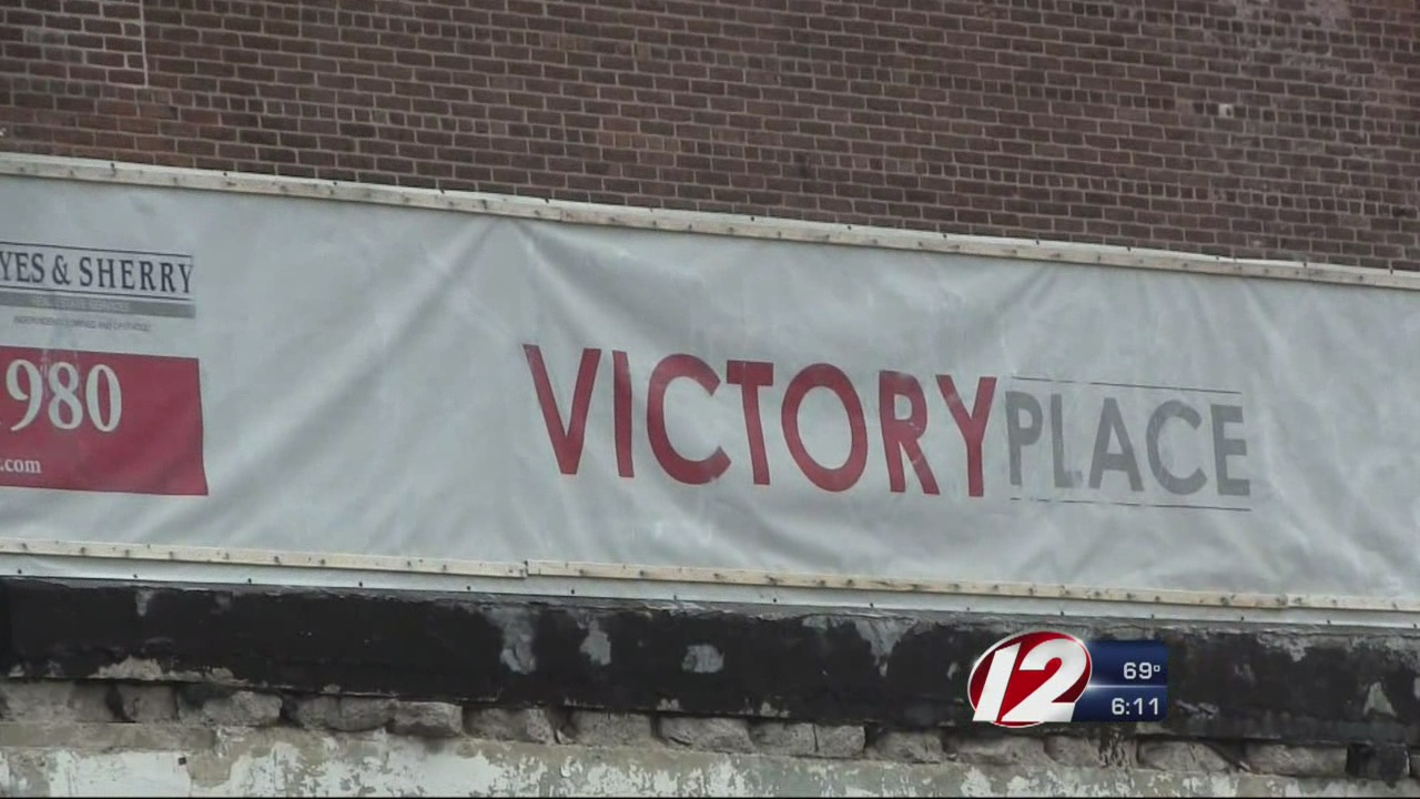 Victory Place_211359
