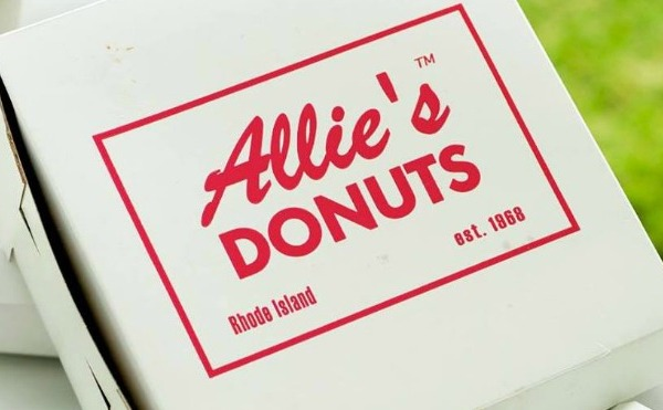 allies donuts_215481