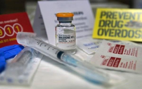 Heroin Overdoses Antidote_118295