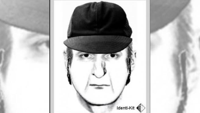 bridgewater state sex assault suspect sketch_220324