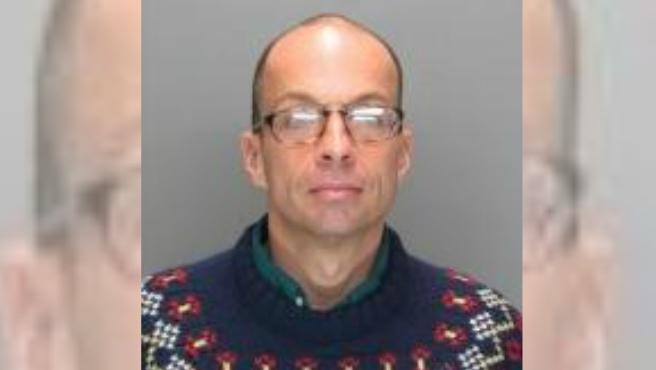 byron deweldon sex offender registry_219865