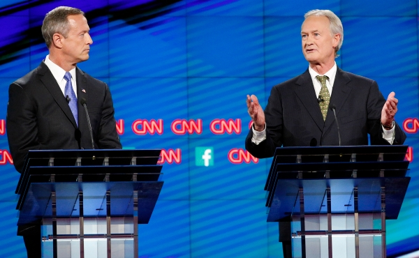 Chafee debate crop AP_218187