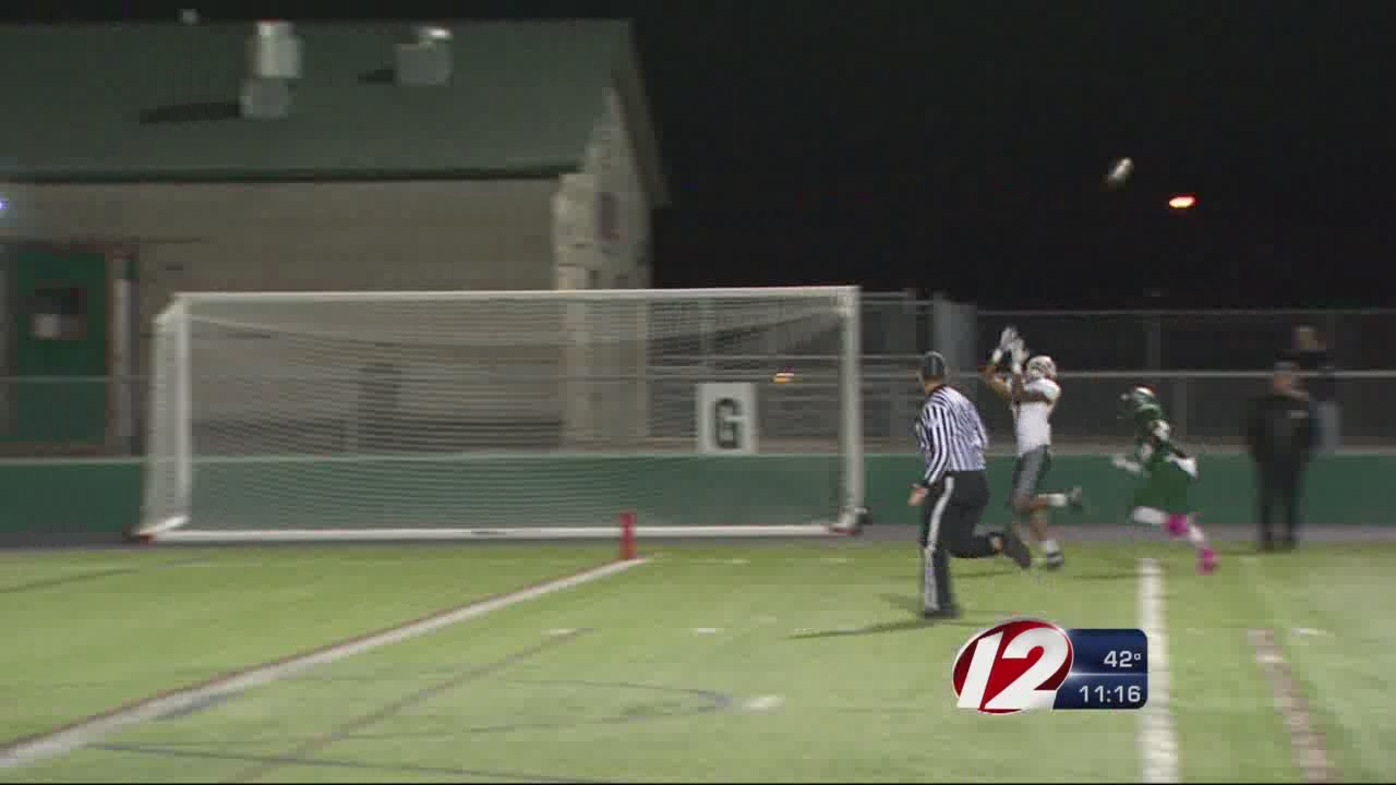 Cumberland vs. Cranston East_223240