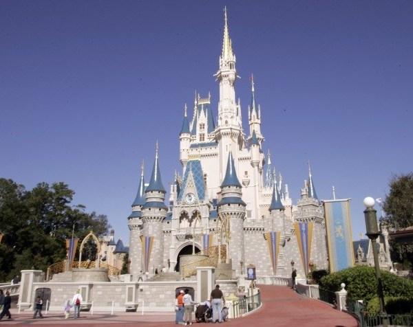 Disney_174273