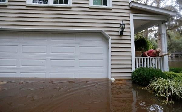 South Carolina historic flooding_216022
