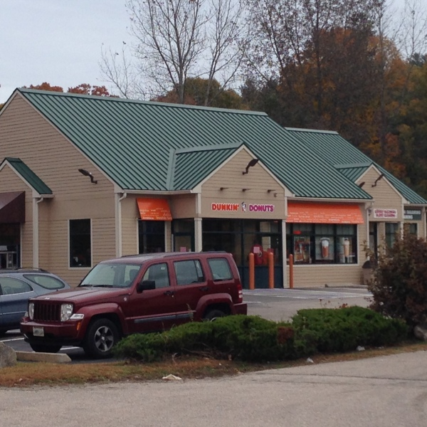 exeter dunkin donuts_222205