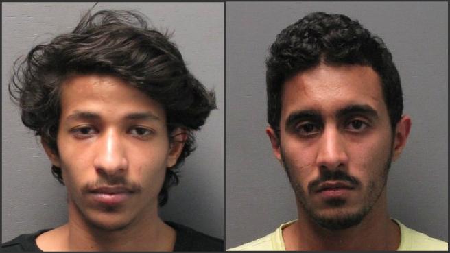JWU sex assault suspects_216288