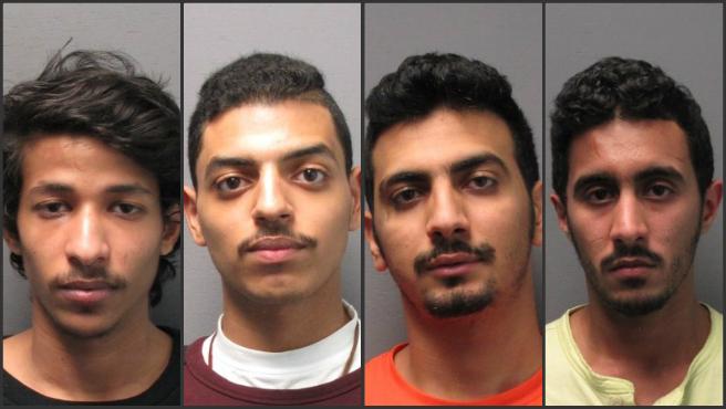 JWU rape suspects_216128