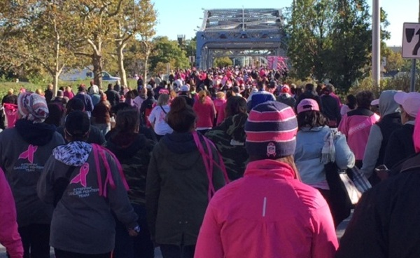 Making Strides event in Providence_219713