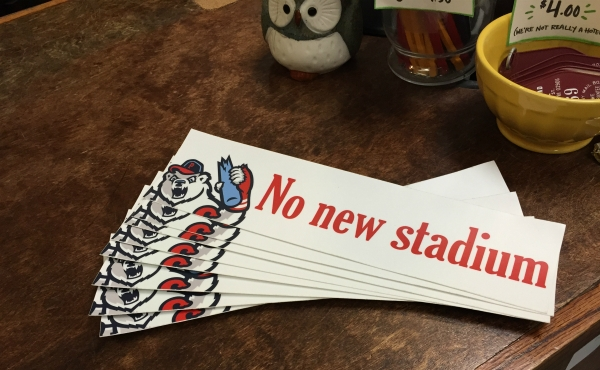 PawSox bumper sticker crop 2_201600