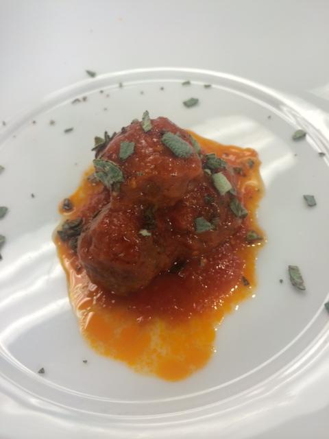 Pork and Sage Meatballs_83041