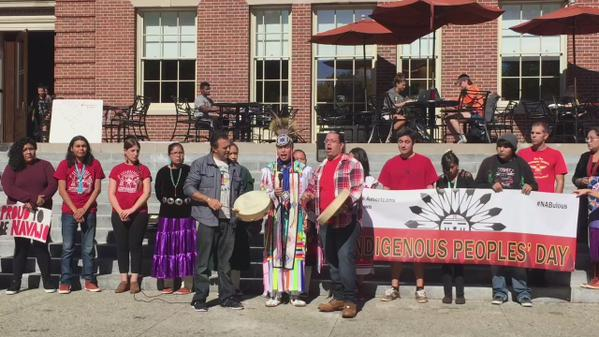 providence-brown-university-indigenous-peoples-day-protest-steph-machado_217606