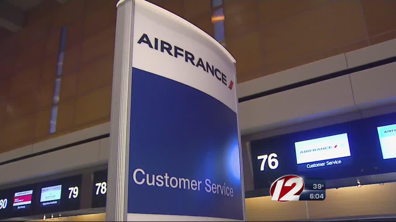 air france_227527