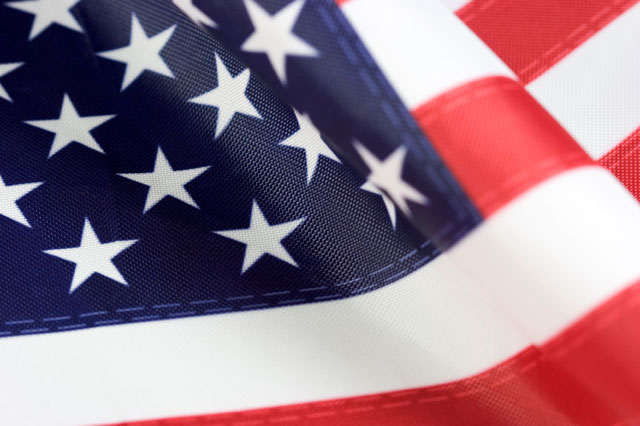 istock generic american flag closeup_2267