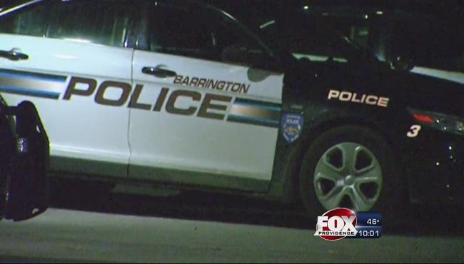 barrington police_163417