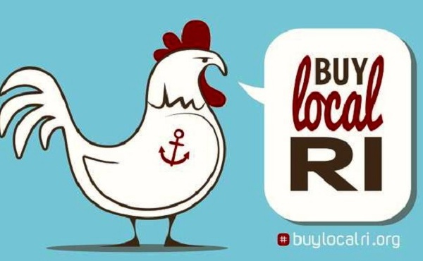 buy local logo for web_230745