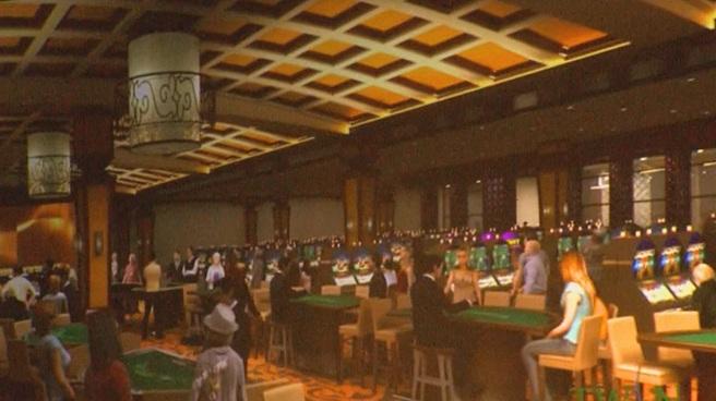 Tiverton casino rendering_228620