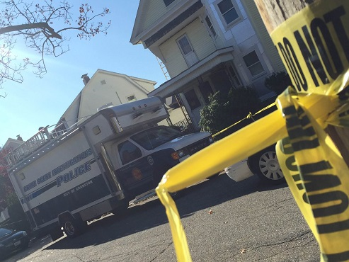 cranston-fire-marcy-street-monday-police-investigators_227938