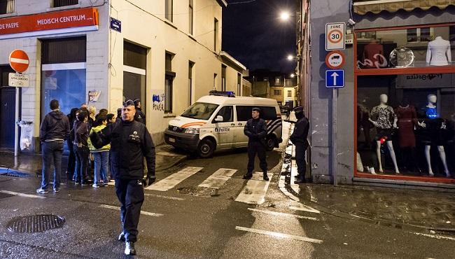 France Attacks Why Belgium_229954