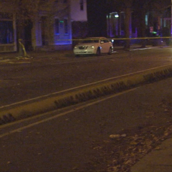Two pedestrians struck in hit-and-run Sunday night_231991