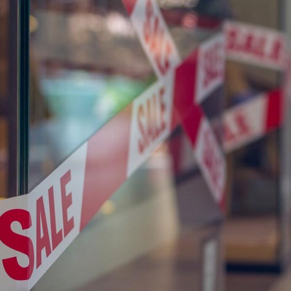 iStock shopping sales black friday_230477