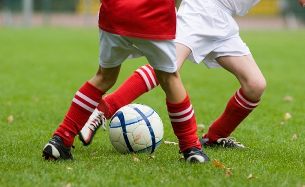 Soccer players_226045