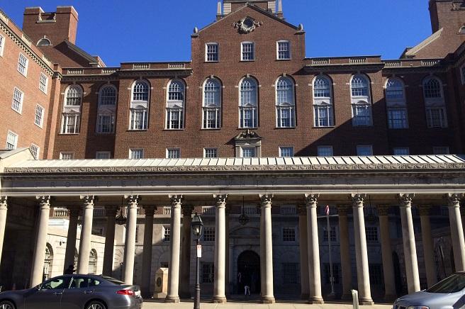 Providence Superior Court_224524