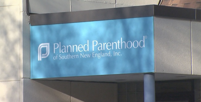 planned parenthood local_231918