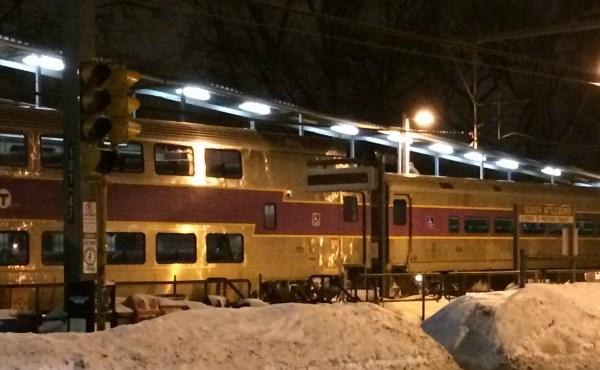 south attleboro train_131721