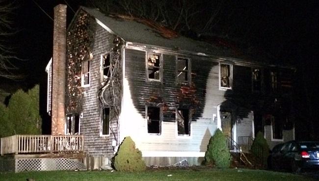 bristol house fire_238089