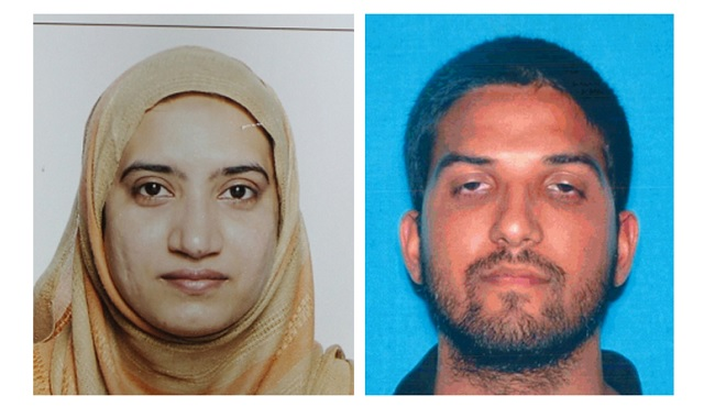 ca-shooting-suspects_233990