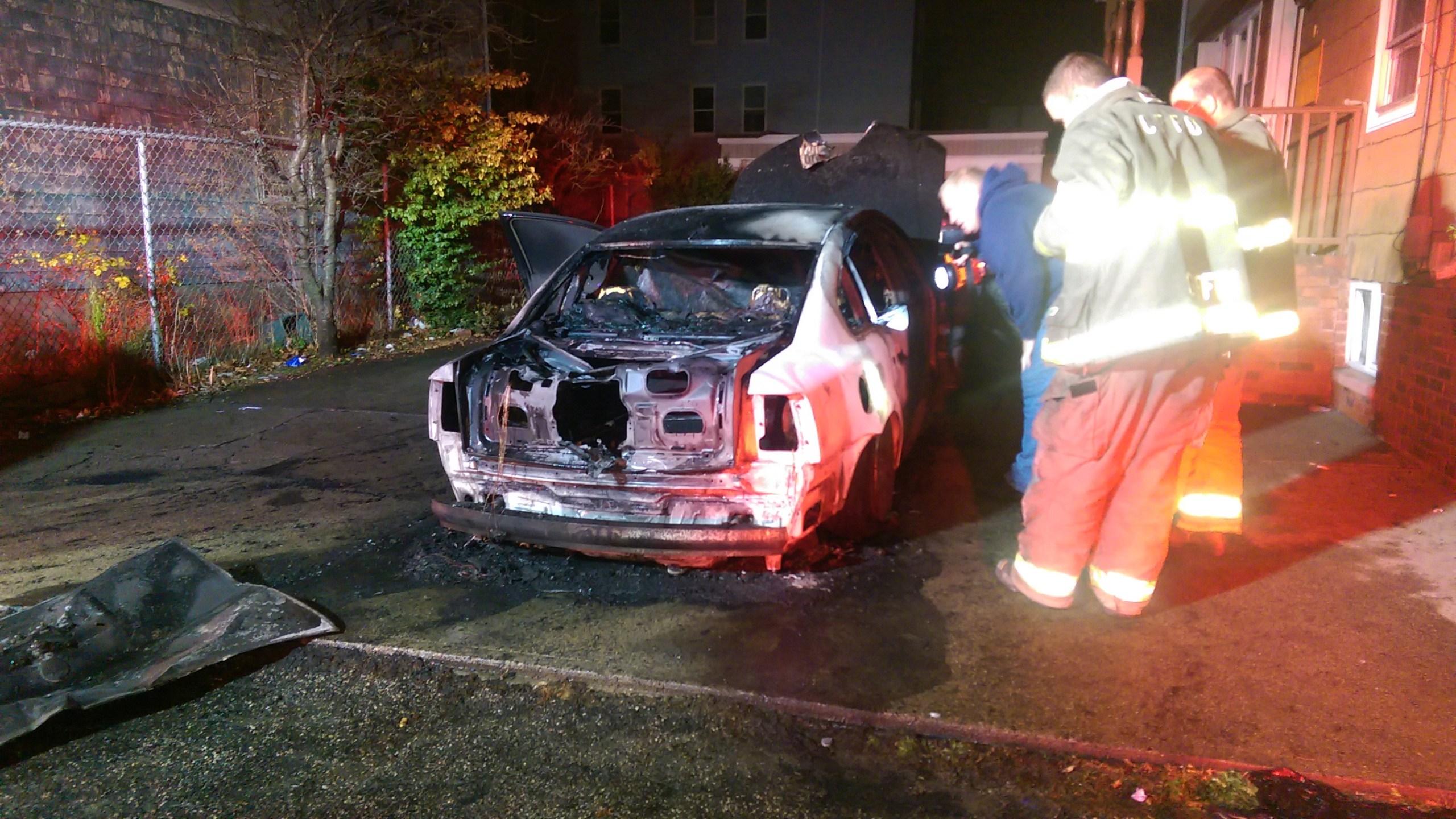 CF car fire_235227