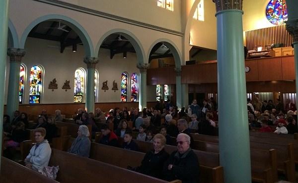 church-closing_225454