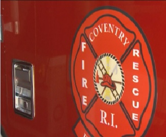 coventry fire district_181592
