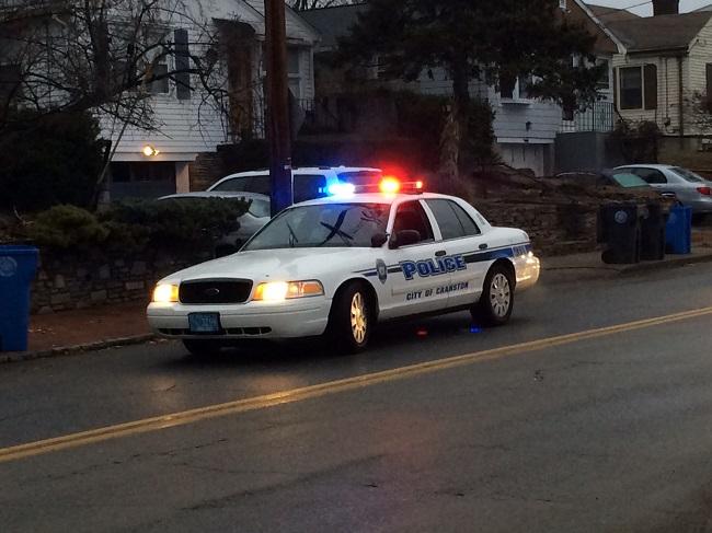 cranston police patrols dec 2_232732