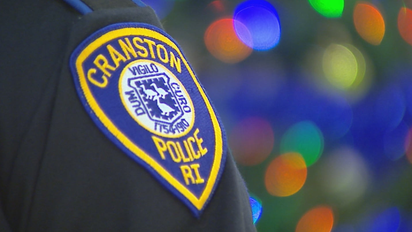 Cranston Police Department_ Christmas 2015_239446