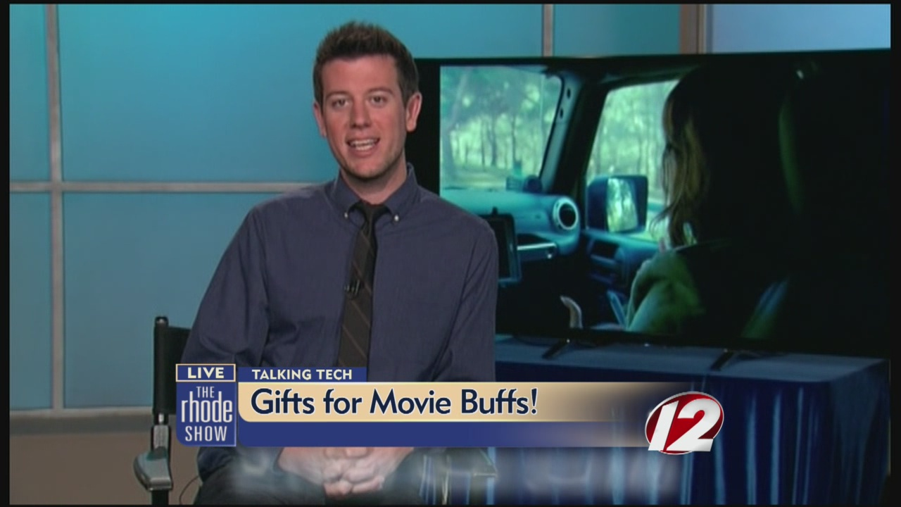 gifts for movie buffs_237251