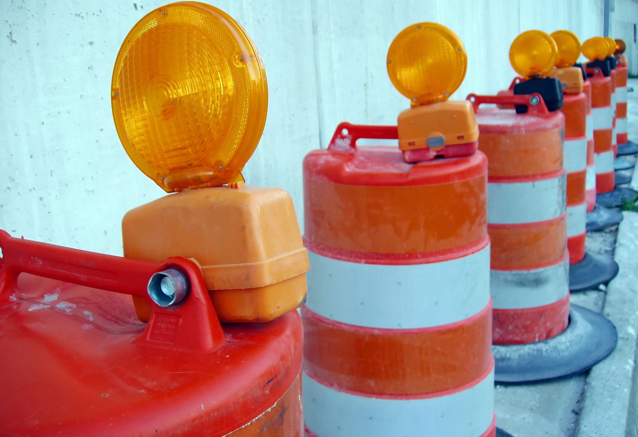 generic road construction_217283