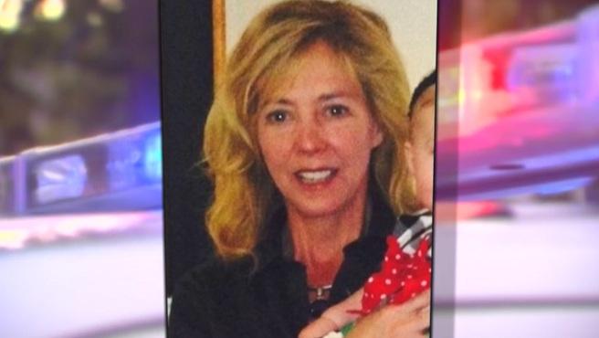 Lakeville mother Valerie McGrath_238334