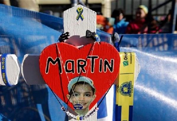 Boston Marathon_164555