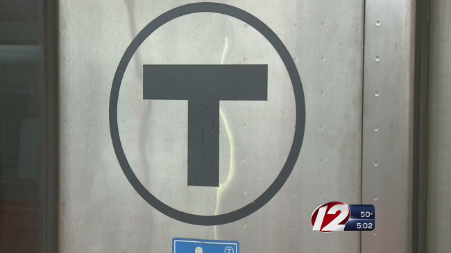 MBTA runaway train_235561