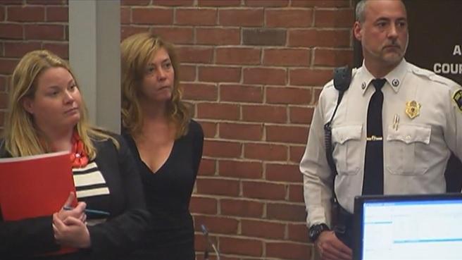 Valerie McGrath in court_238541