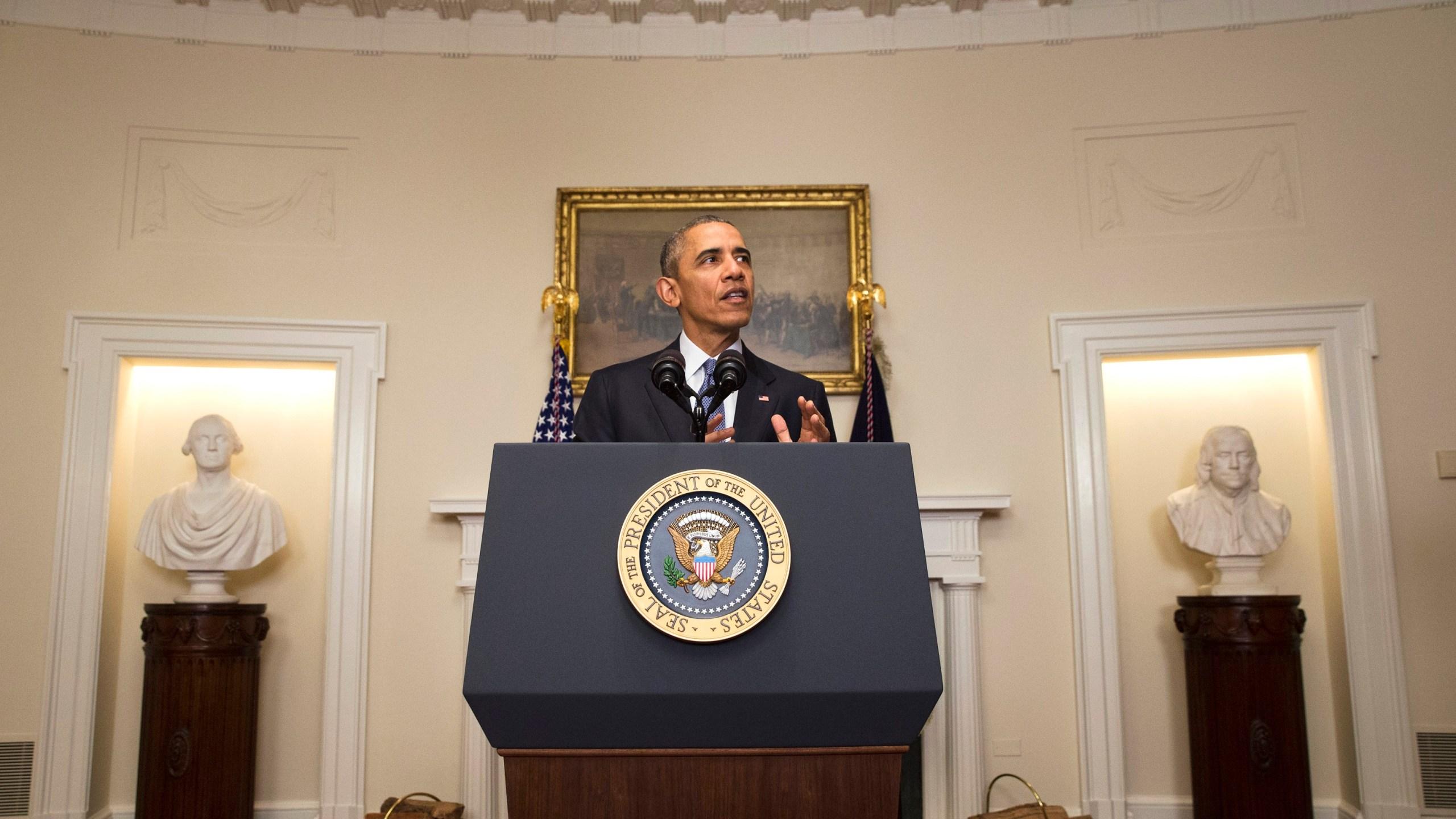 Barack Obama_236014