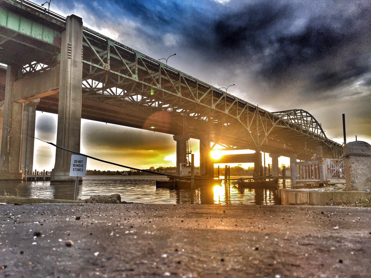 Old Sakonnet River Bridge_235051