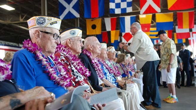 Pearl Harbor Anniversary_234328