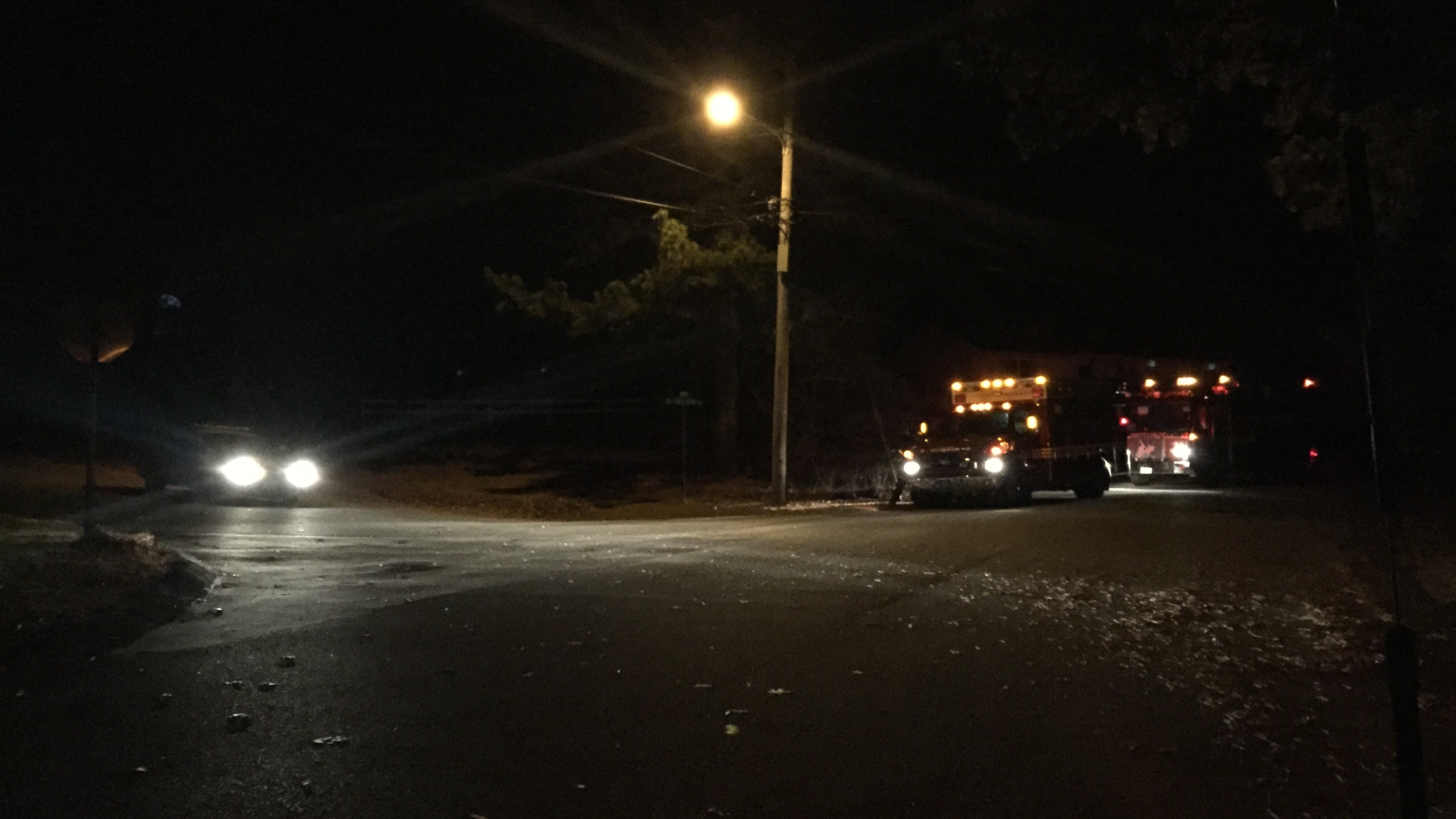 scituate-police_236875