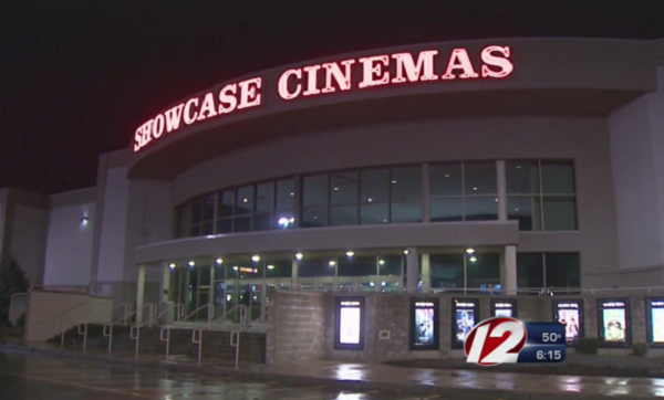 showcase cinemas warwick_237490