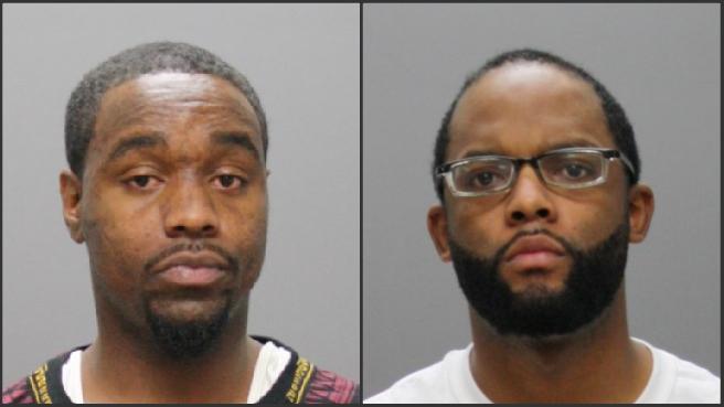 Taunton cold case murder suspects_238549