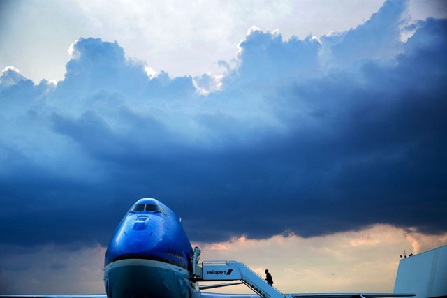 Air Force One_240468