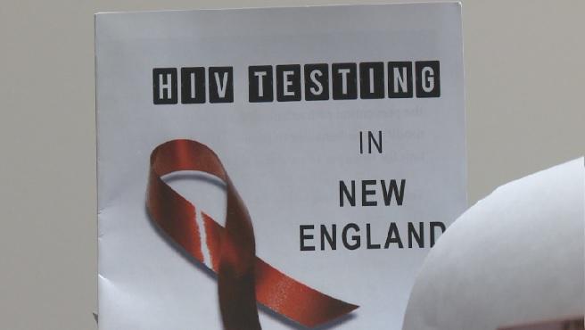 world aids day_232418